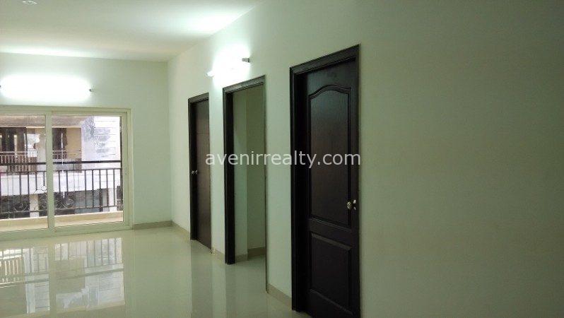 Aditya Imperial Heights 1490 Sq Ft 3 Bhk Flat Sale Buy