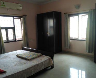 Semi furnished villa for resale in Manikonda, Hyderabad