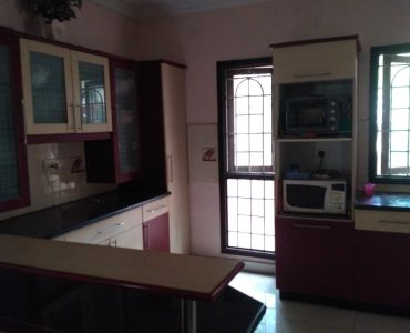 best-villas-sale-manikonda