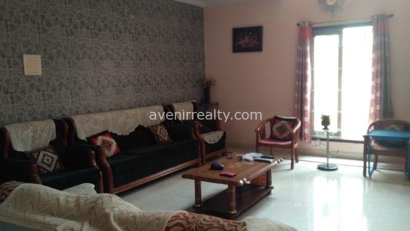 luxury-villas-sale-resale