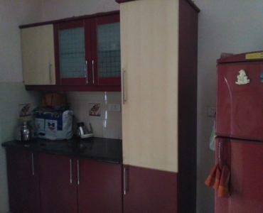 Luxury villa for sale in Manikonda. Dream Valley is the very best villa community.
