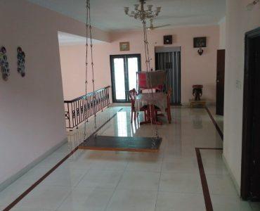 Gated community villa for sale in Dream Valley, Manikonda, Hyderabad