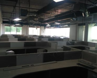 office-space-lease