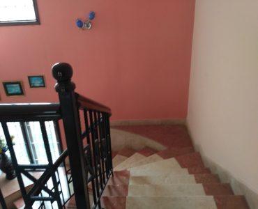 villas in Hyderabad for sale, Gated community in Manikonda