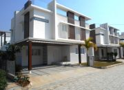 4 BHK villa in Urban villas