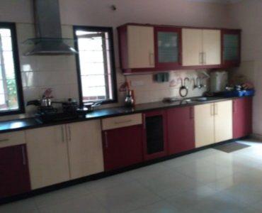 Villa for sale in Manikonda. Dream valley villas very close to jubilee hills